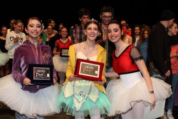 Premiazioni2014-14