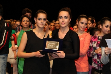 Premiazioni2014-16