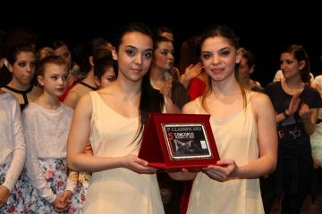 Premiazioni2014-17