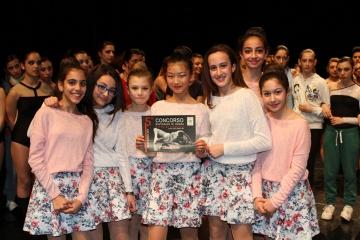 Premiazioni2014-18