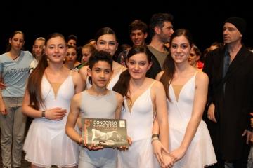 Premiazioni2014-20
