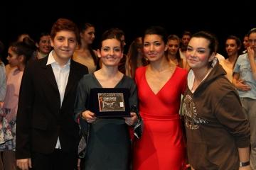 Premiazioni2014-23