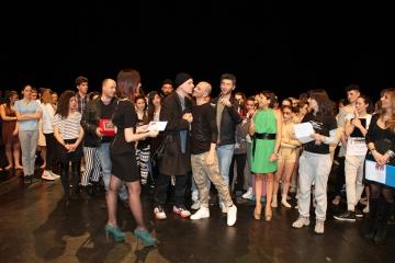Premiazioni2014-28