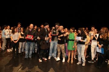 Premiazioni2014-29