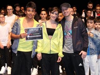 Premiazioni2014-2