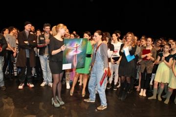 Premiazioni2014-31