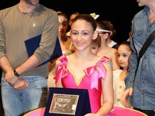 Premiazioni2014-5