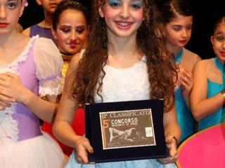 Premiazioni2014-7