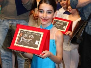 Premiazioni2014-8