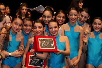 Premiazioni2014-9