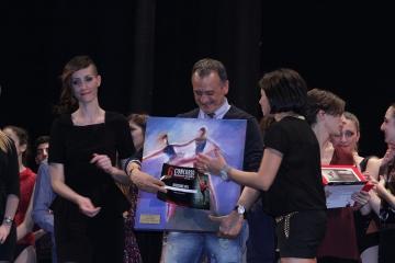 Premiazione 2015 PM-27