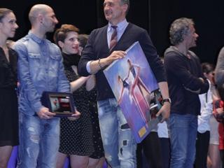 Premiazione 2015 PM-28