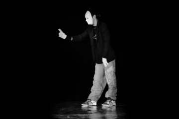Esibizione 2010