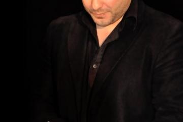 Giuria 2010-5