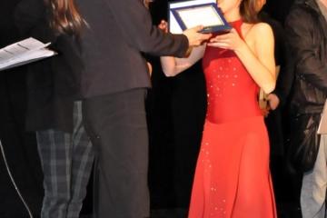 Premiazione 2010-3