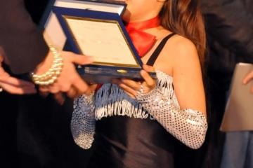 Premiazione 2010-4