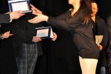 Premiazione 2010-5