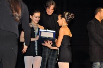 Premiazione 2010-6