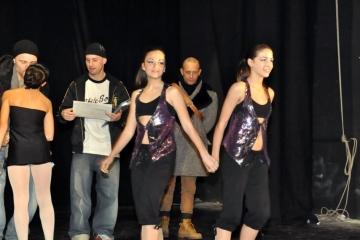Premiazione 2010-7