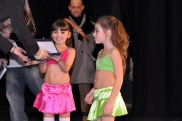 Premiazione 2010-8