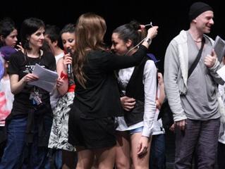Premiazione 2012 -18