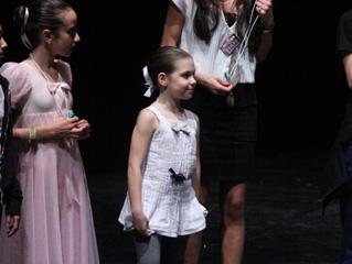 Premiazione 2012 -3