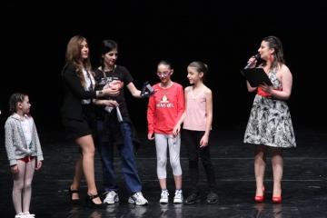 Premiazione 2012 -6