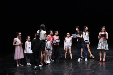 Premiazione 2012 -7