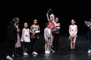 Premiazione 2012 -9