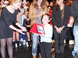 Premiazione 2013-8